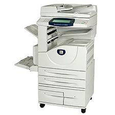 sewa mesin fotocopy cikarang