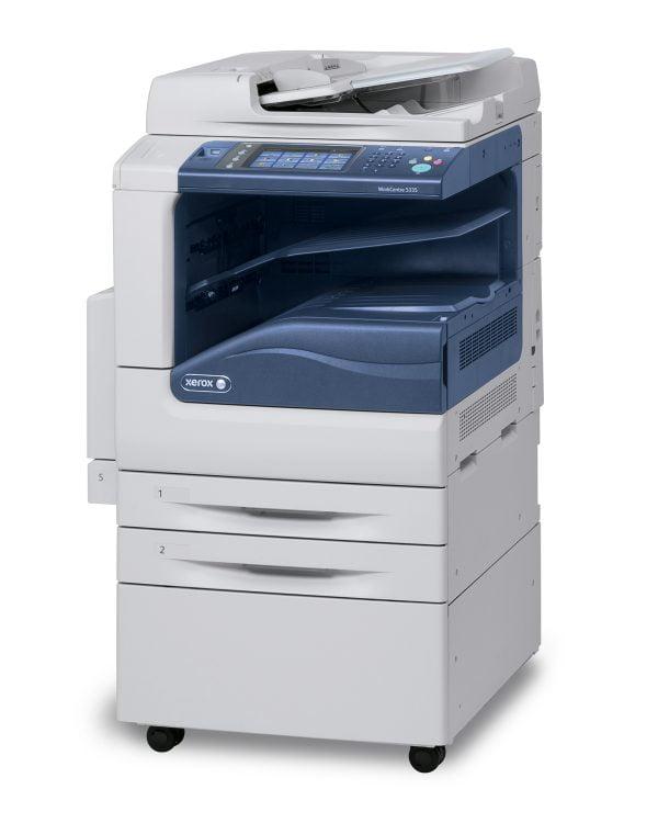 sewa fotocopy cikarang