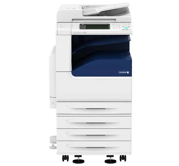 fotocopy cikarang